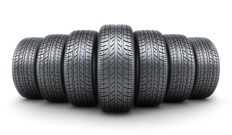 Fast Tire Repair